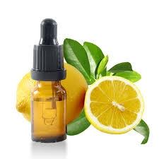 huile essentielle de citron.jpg