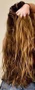 pour avoir des cheveux longs.jpg