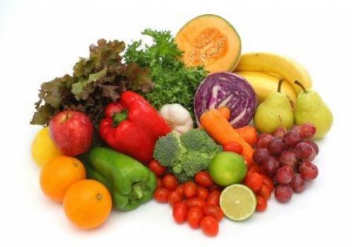 vitamine B6.jpg