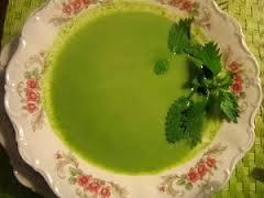 soupe d'ortie.jpg