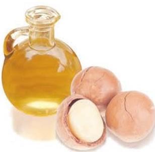 huile de macadamia.jpg