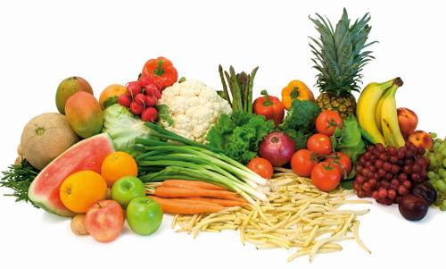 vitamine B2.jpg