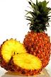 ananas 3.jpg