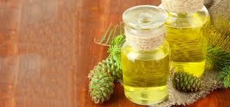 huile essentielle de Houblon.jpg