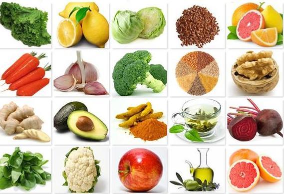 aliments en cas de sclérose en plaque.jpg