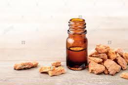 huile essentielle de styrax.jpg