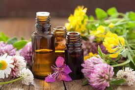 aromathérapie.jpg