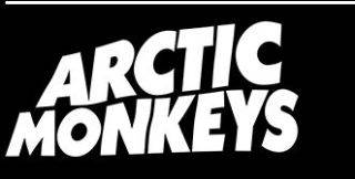 arctic-monkeys.JPG