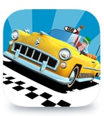 crazy-taxi-city-rush-mobifiesta.jpg
