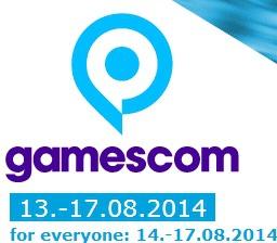 gamescom-mobifiesta.jpg