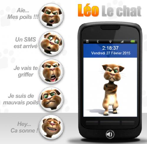 appli-leo-le-chat.PNG