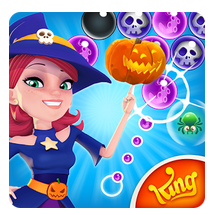 bubble-witch-2-saga.PNG
