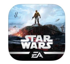 l-application-mobile-star-wrs-battlefront.JPG