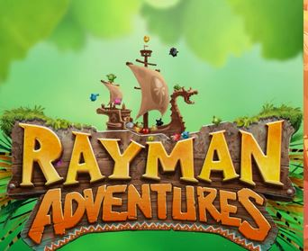 rayman-adventures.JPG