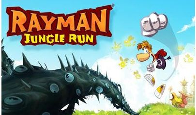 rayman-jungle-run.JPG