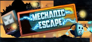 jeu-de-plateforme-mechanic-escape.JPG