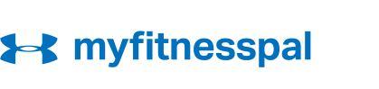 fitness-appli.JPG