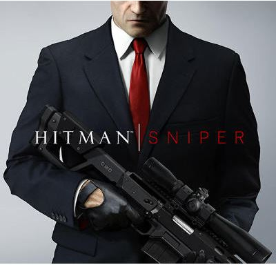 hitman-snipes-jeu-fps.JPG