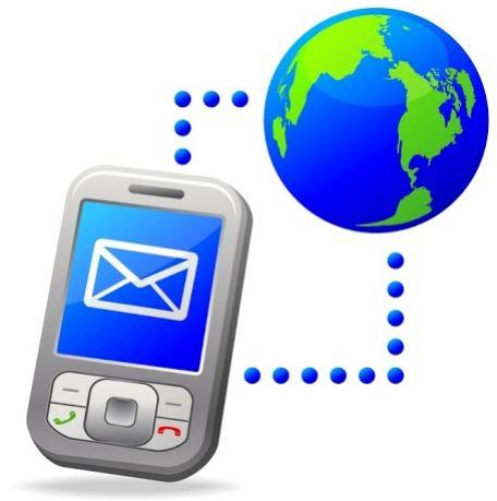 forfait-mobile-pour-achat-en-ligne.JPG