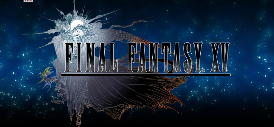 final-fantasy-xv.PNG