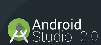 android-studio-2-0.PNG