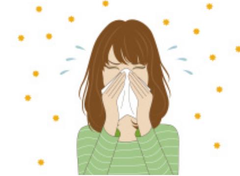 allergie-pollen.PNG