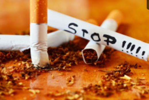 stop-fumer.PNG
