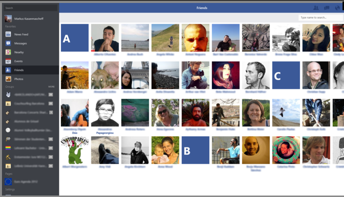 application-facebook-officielle-windows-10-mobile.PNG