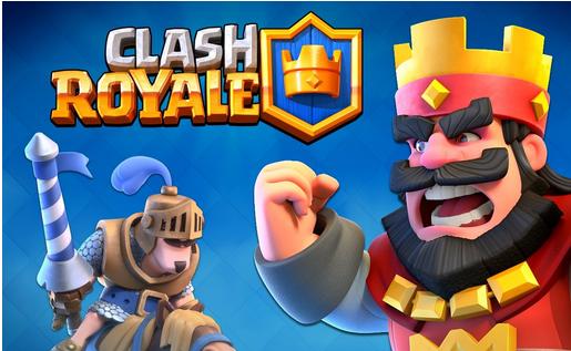 clash-royale.PNG