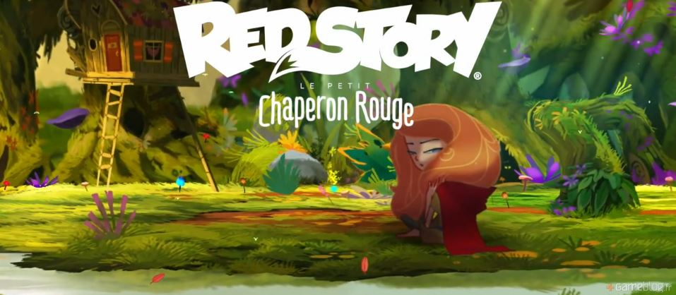 redstory.JPG