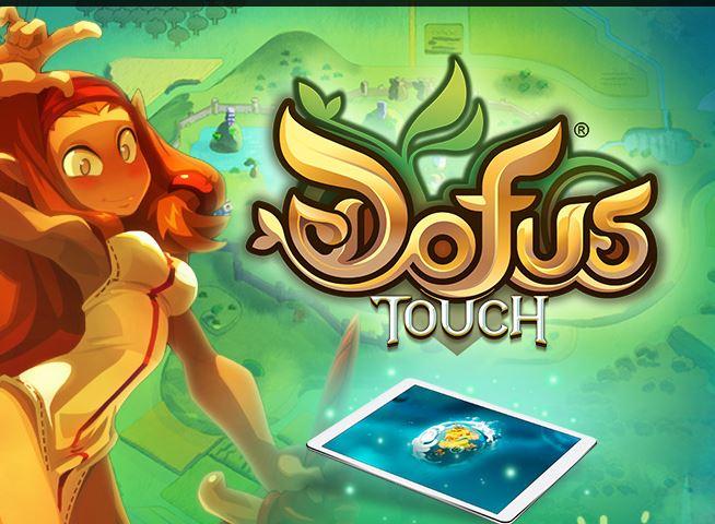 appli-dofus-touch.JPG