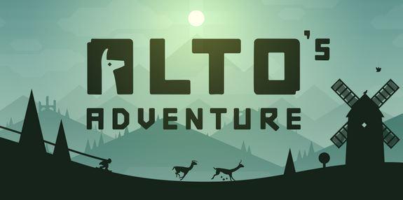 alto-s-adventure.JPG
