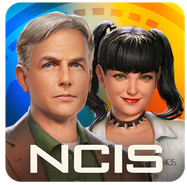 ncis-hidden-crimes.PNG