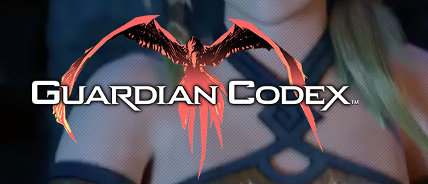 guardian-codex.PNG
