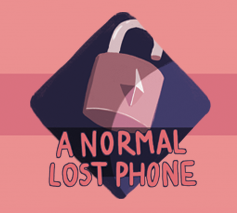 a-normal-lost-phone.PNG