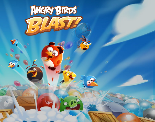 angry-birds-blast.PNG