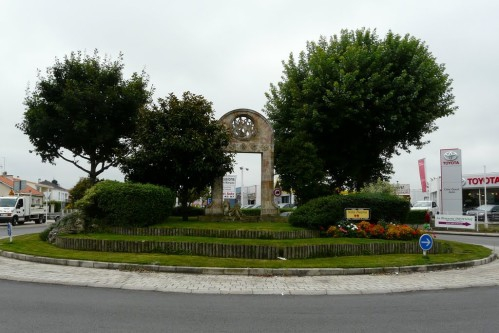 Les-Sorinieres-3.jpg