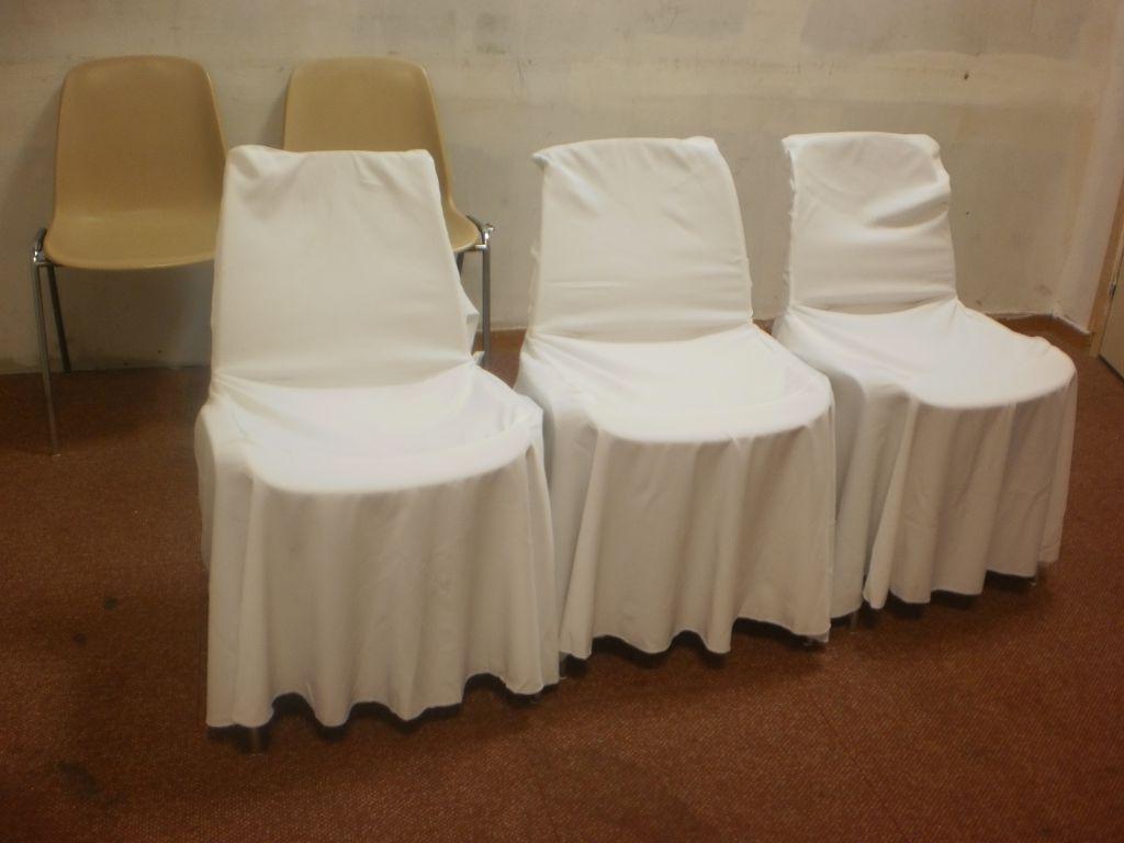 modele housse chaise coque events76 tel 0619256464 location de housses de chaises. Black Bedroom Furniture Sets. Home Design Ideas