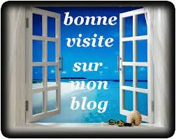 visite blog.jpg