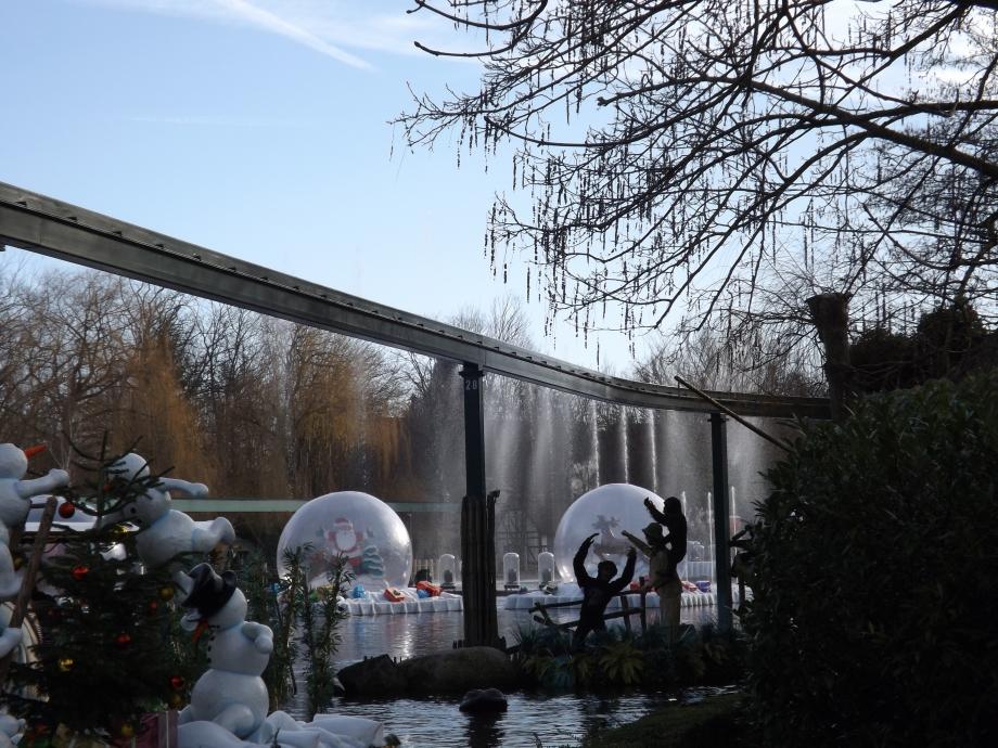 europapark 109.JPG