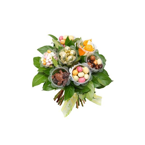 bouquet paques.jpg