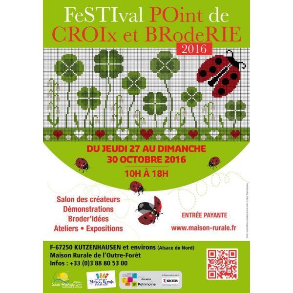 festival-point-de-croix-et-broderie-2016-49991-600-600-F.jpg