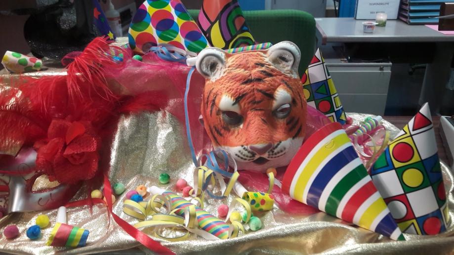 carnaval17 027.jpg