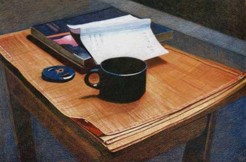 93couleur-café-copie.jpg