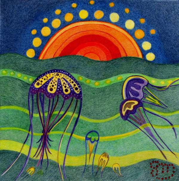 les-méduses-2.jpg