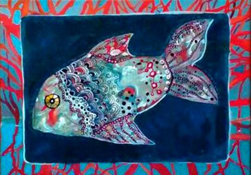 poisson bijou.jpg