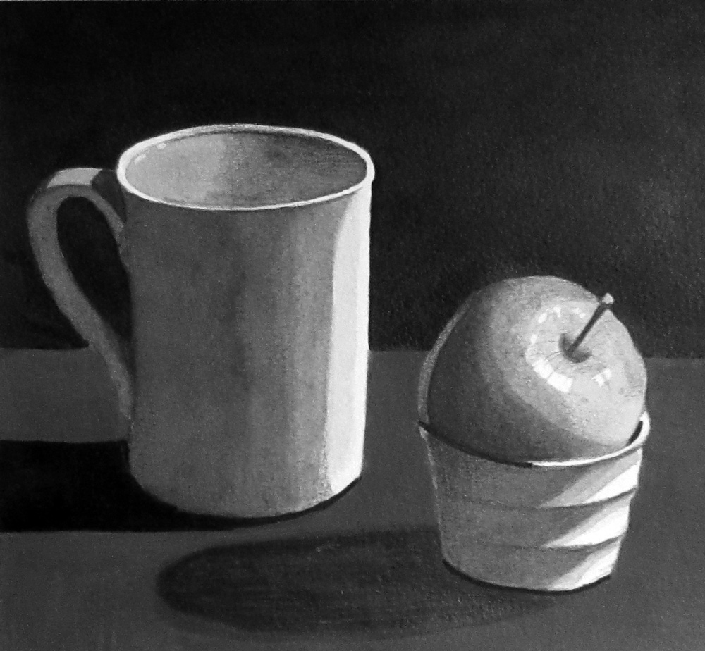 1 noir et blanc.jpg