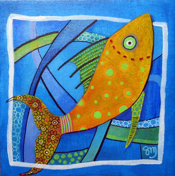 poisson-jaune.jpg
