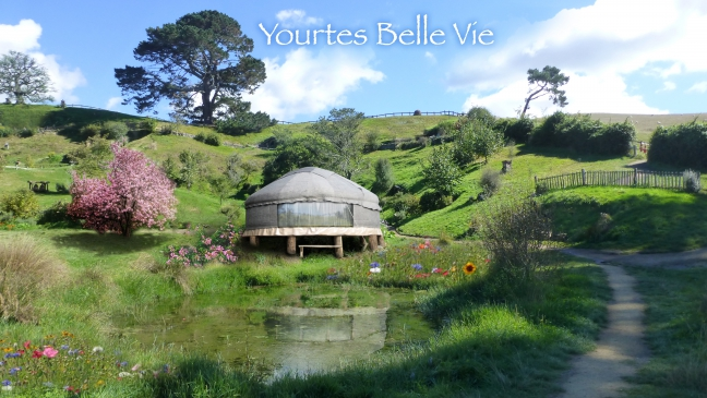 Yourtes Belle Vie 01.jpg