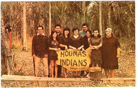 HOUMA NATION.jpg